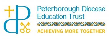 PDET Banner Logo